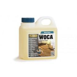 Woca Soap Natural