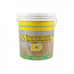 MAXIMUS D-TOP 20kg...