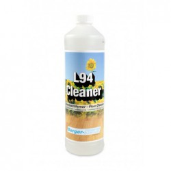 Berger L 94 Cleaner