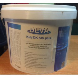 Klej DEVA DK MS plus - 15...
