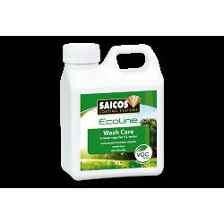 SAICOS ECOLINE WASH CARE