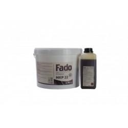 FADO MKP-22 10 kg...
