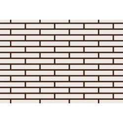 Mozaika parkietowa cegiełka