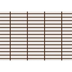 Mozaika parkietowa parallel